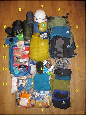 Mountain-Leader-Expedition-1